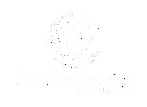 LASINDUSTRIA
